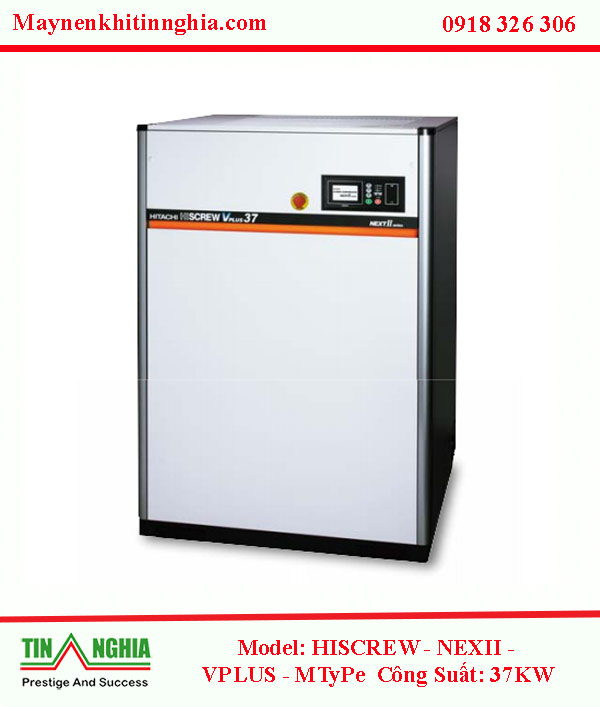 May-nen-khi-hitachi-model-hiscrew-next-II-Series-37kw-co-dau