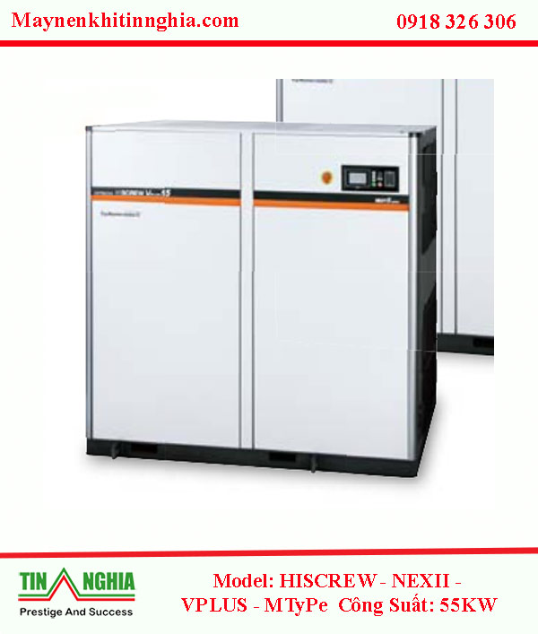 May-nen-khi-hitachi-model-hiscrew-next-II-Series-55kw-co-dau