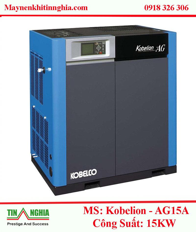 may-nen-khi-kobelco-ms-kobelion-AG15A