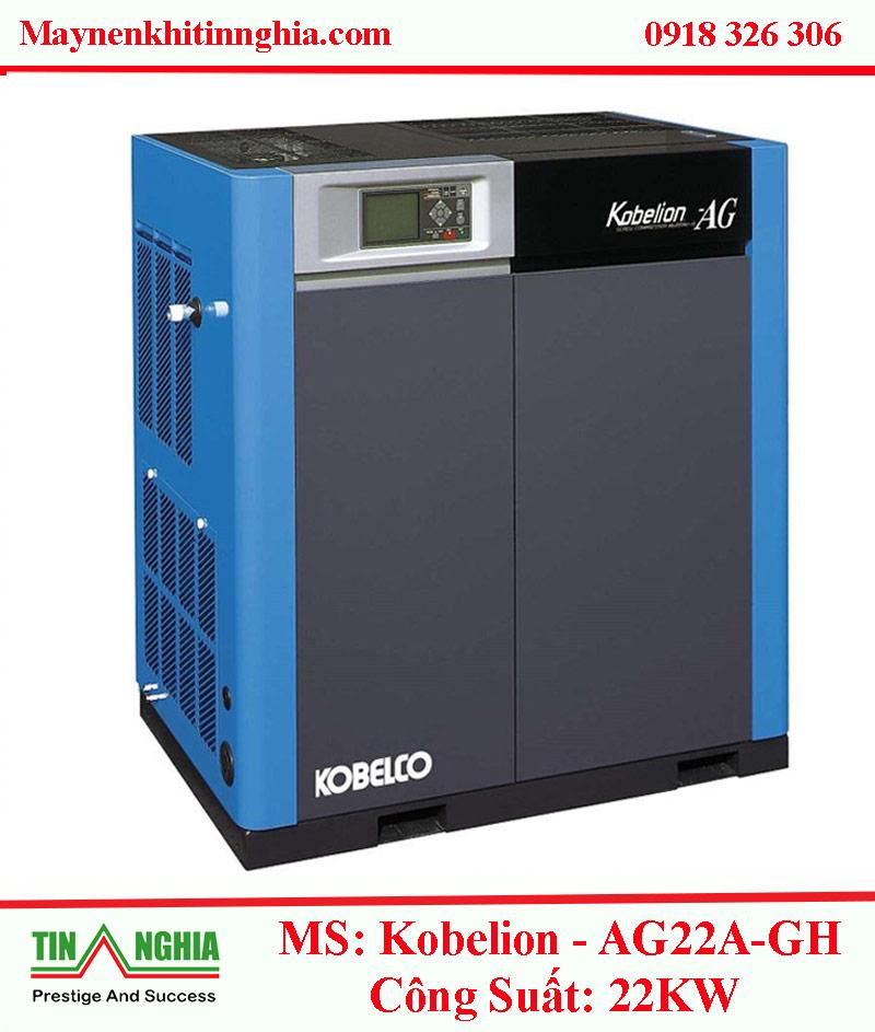 may-nen-khi-kobelco-ms-kobelion-AG22A-GH