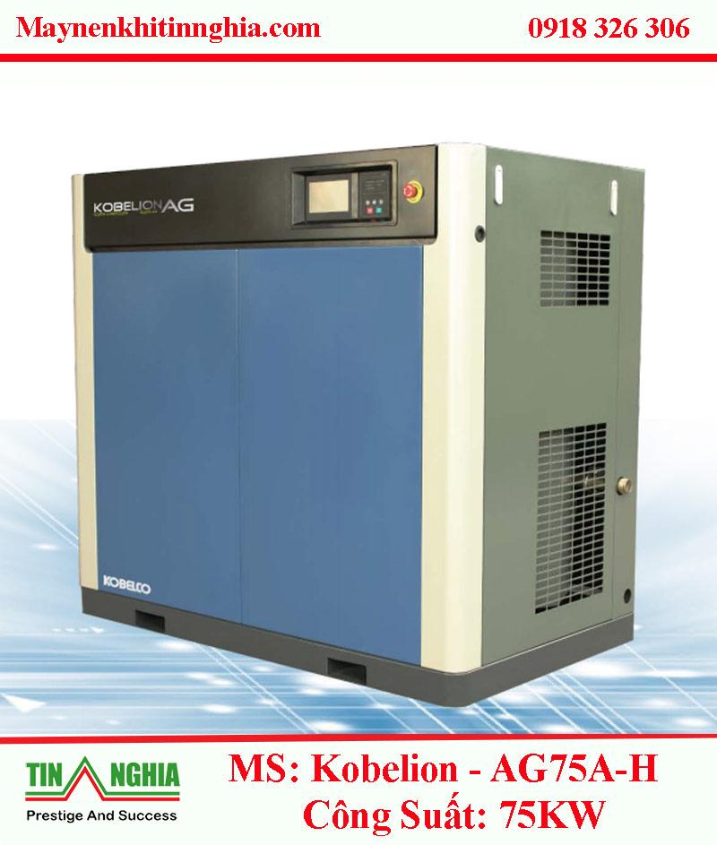 may-nen-khi-kobelco-ms-kobelion-AG75A-H