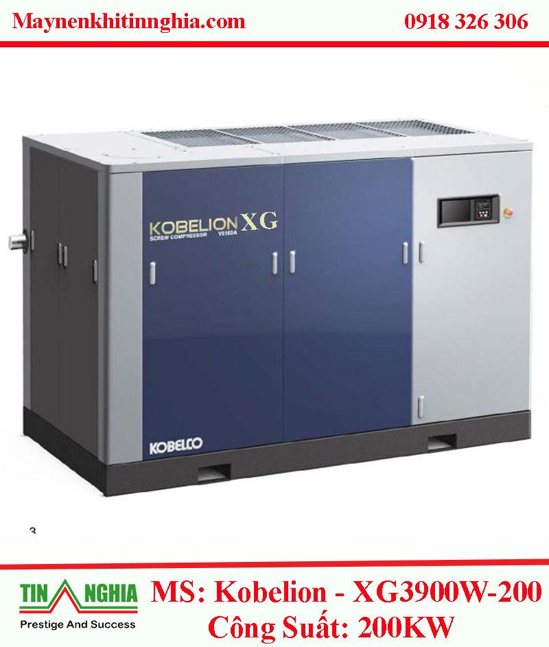 may-nen-khi-kobelco-ms-kobelion-XG3900W-200