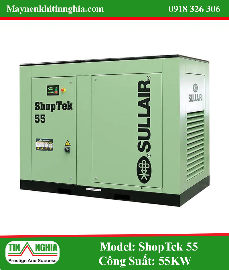 May-nen-khi-sullair-model-shoptek-55-cong-suat-55-kw