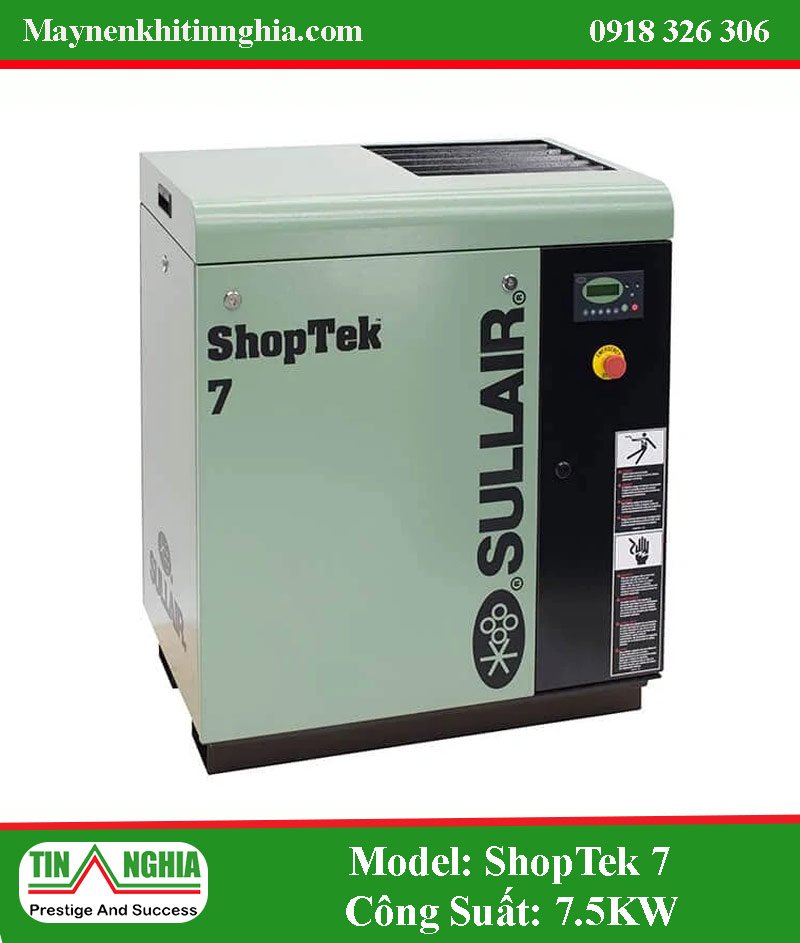 May-nen-khi-sullair-model-shoptek-7-cong-suat-7.5-kw