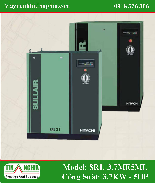 May-nen-khi-sullair-Model-SRL-3.7ME5ML-cong-suat-3.7kw