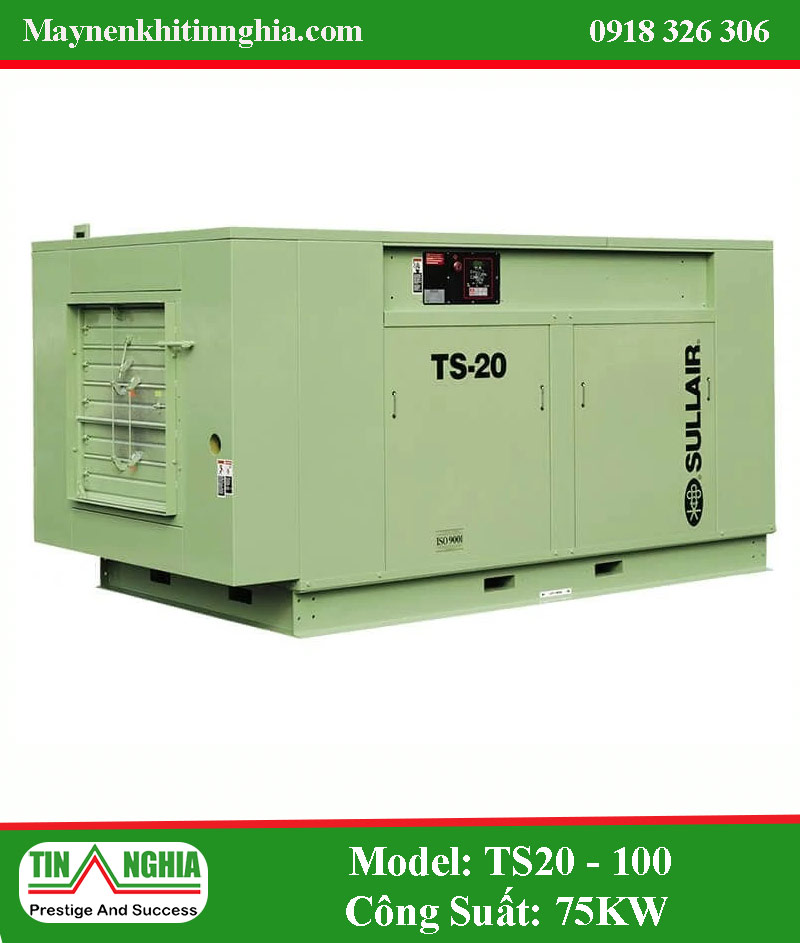 May-nen-khi-sullair-model-ts20-100-cong-suat-75kw