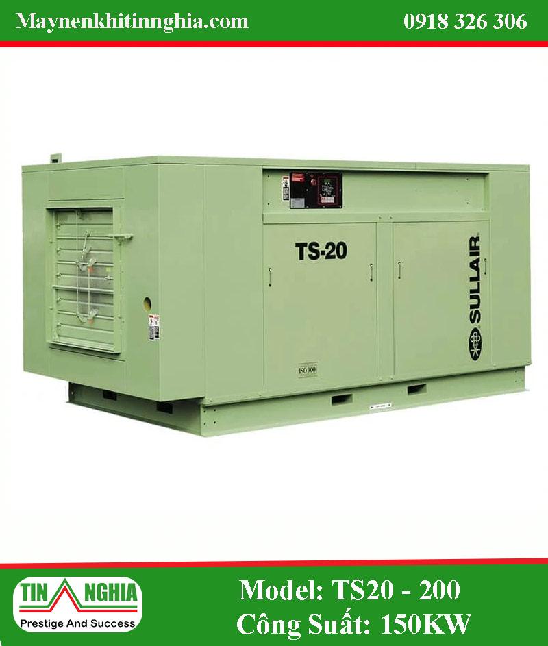May-nen-khi-sullair-model-ts20-200-cong-suat-150kw