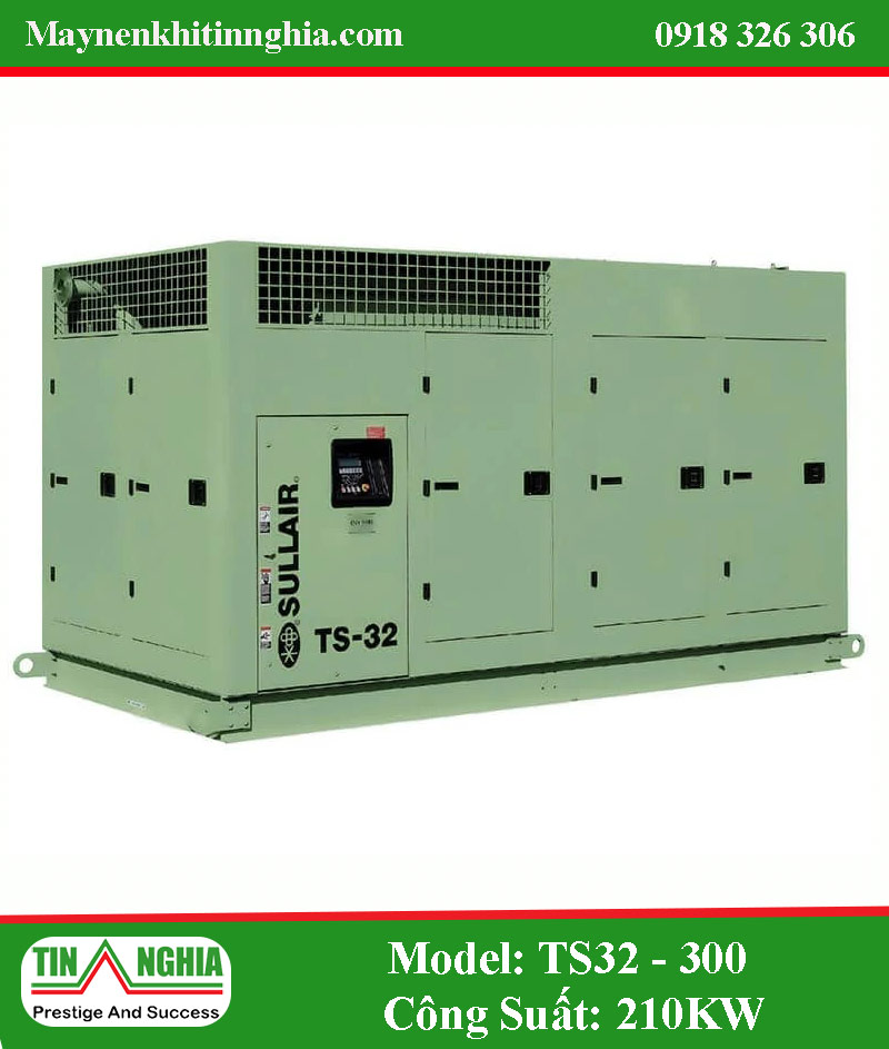 May-nen-khi-sullair-model-ts32-300-cong-suat-210kw