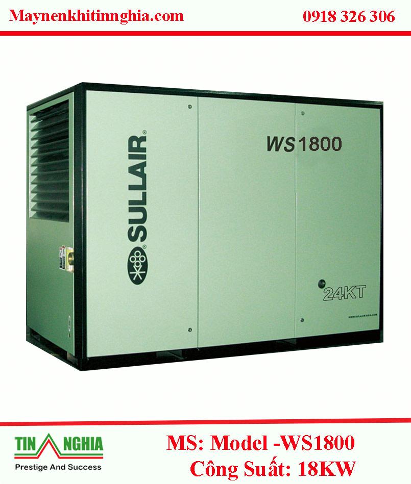 May-nen-khi-sullair-ms-WS1800