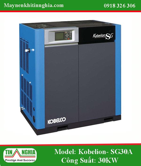 May-nen-kobelco-model-kobelion-SG30A
