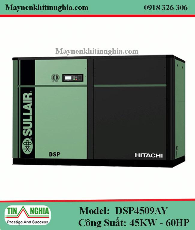 May-nen-khi-sullair-dsp4509ay-45kw-khong-dau