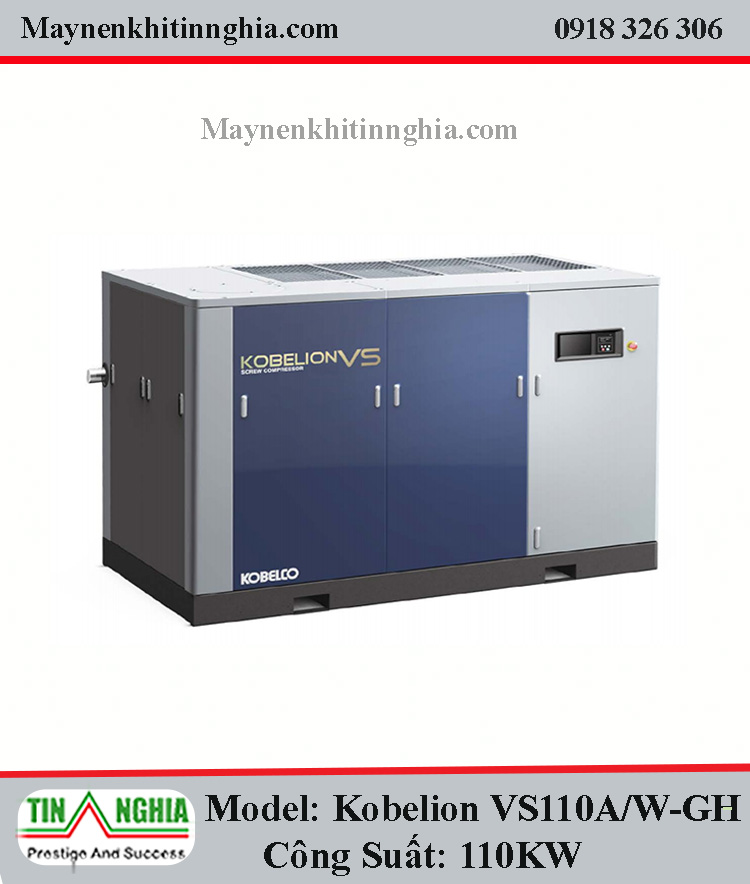 may-nen-khi-kobelco-model-kobelion-vs110a-W-GH
