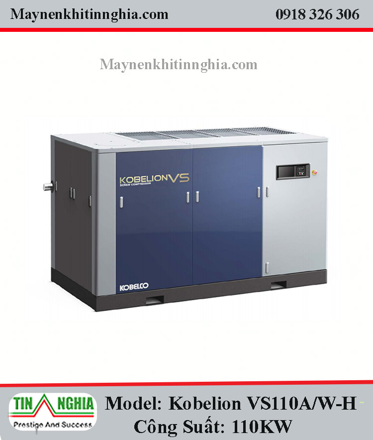 may-nen-khi-kobelco-model-kobelion-vs110a-w-h