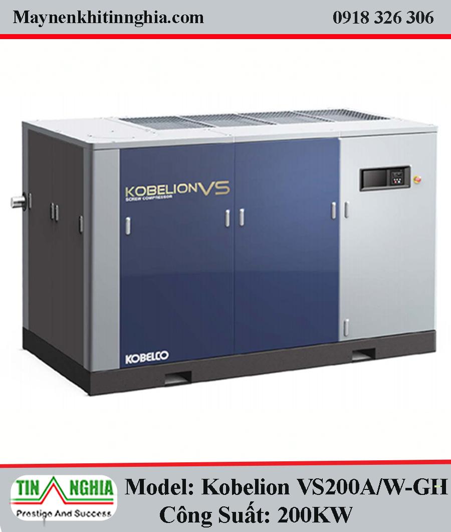 may-nen-khi-kobelco-model-kobelion-vs200A-W-GH