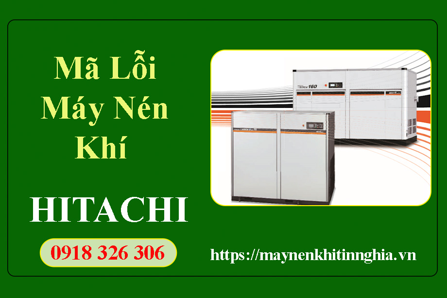 ma-loi-may-nen-khi-hitachi