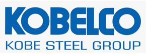 logo kobelco new