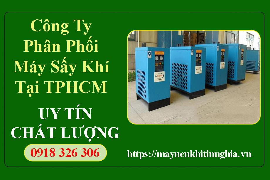 phan-phoi-may-say-khi