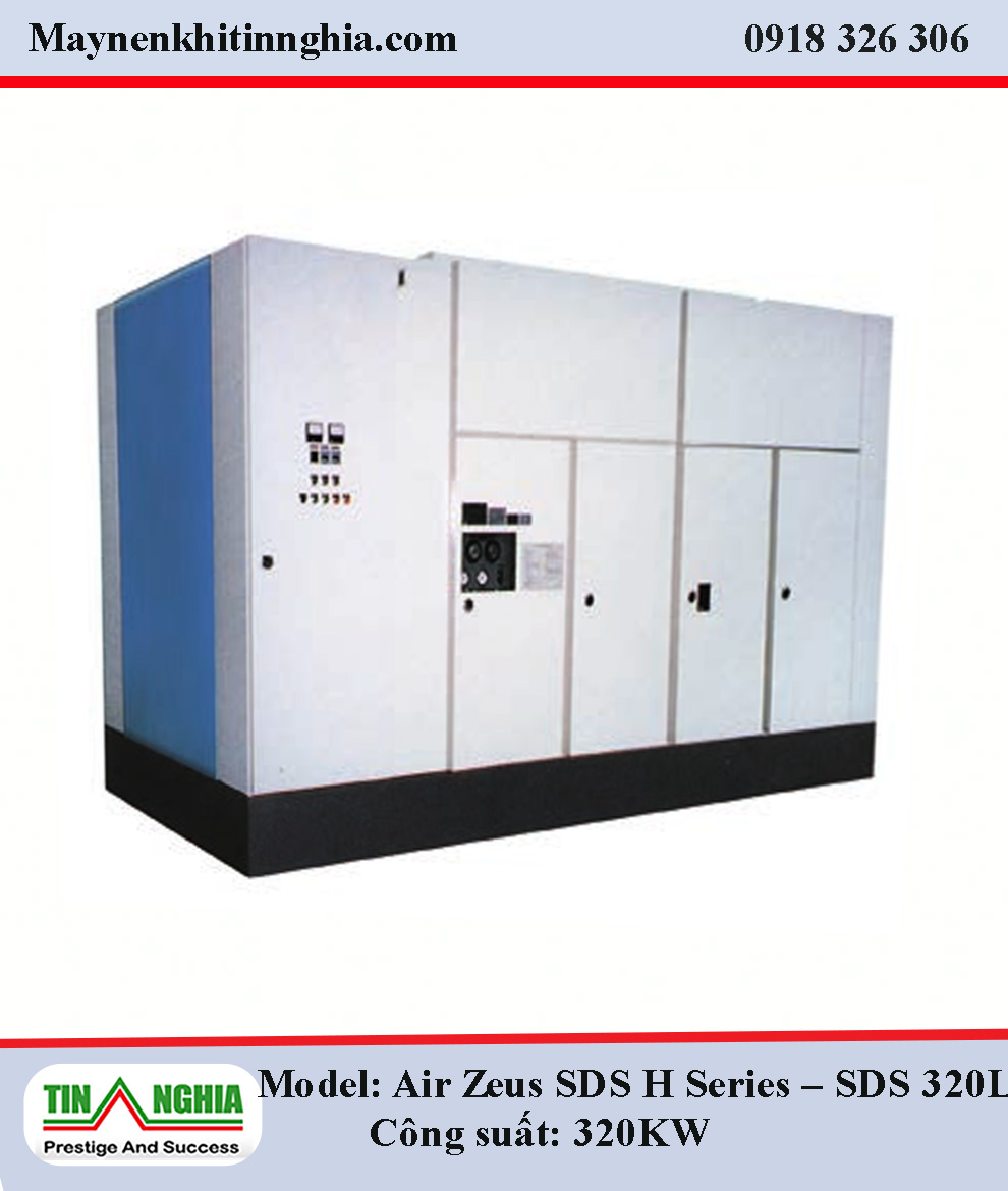 Air-Zeus-SDS-H-Series-SDS-320L
