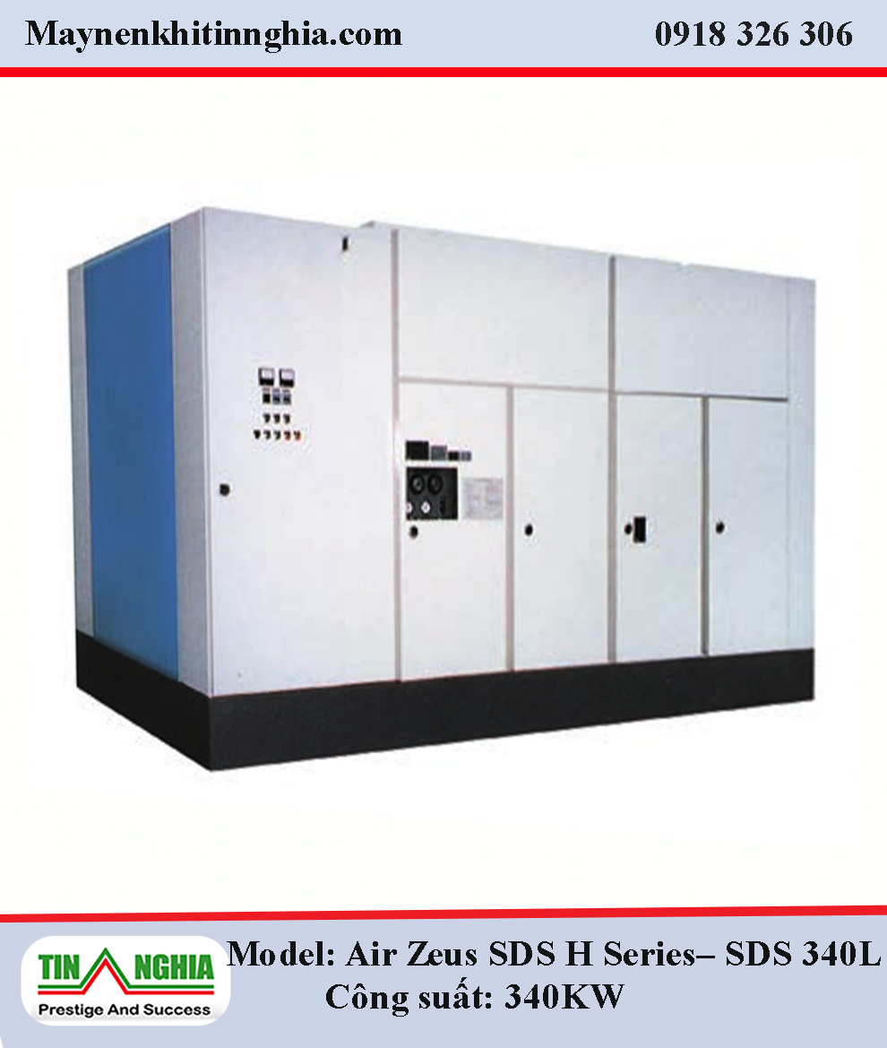 Air-Zeus-SDS-H-Series-SDS-340L