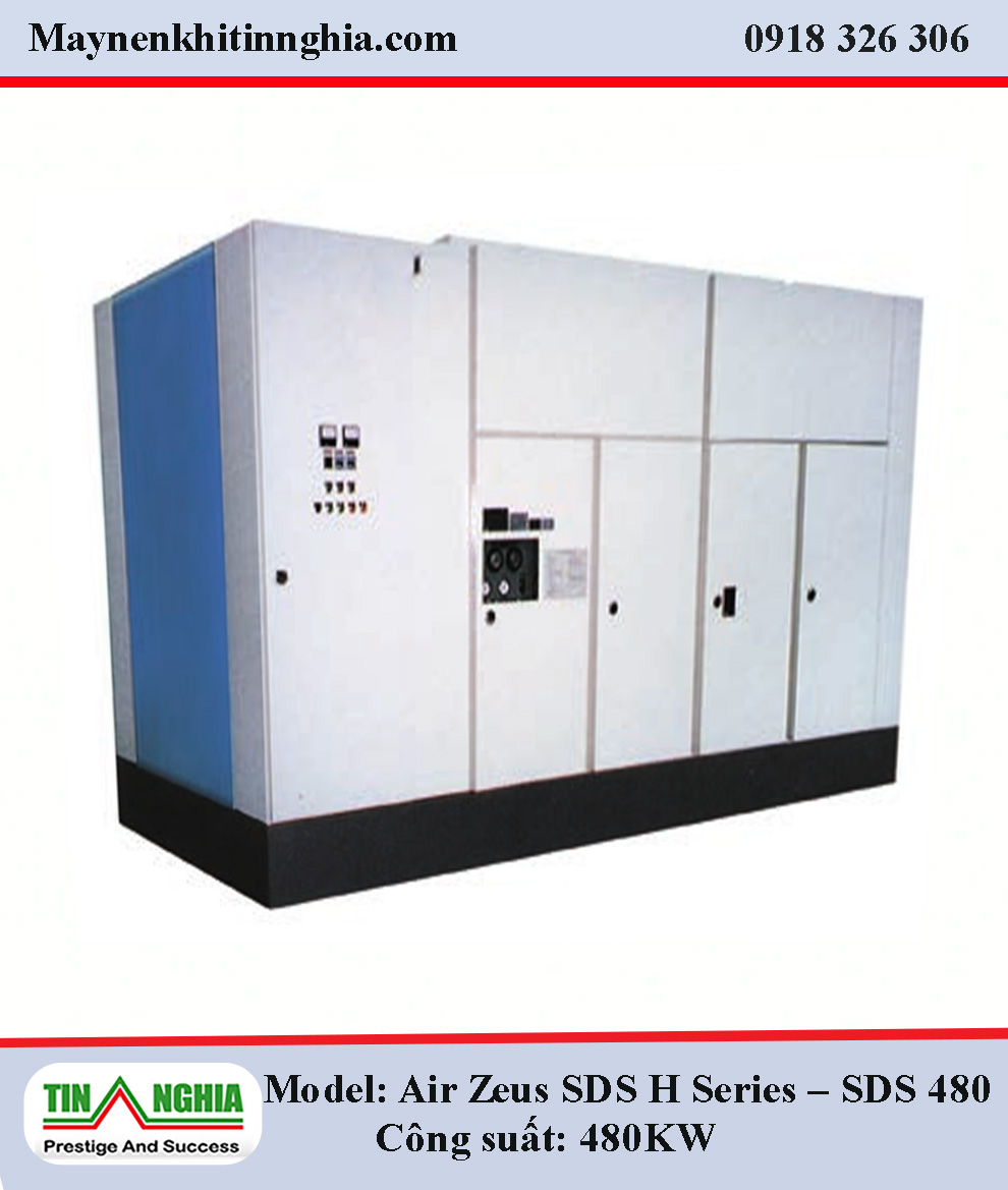 Air-Zeus-SDS-H-Series-SDS-460