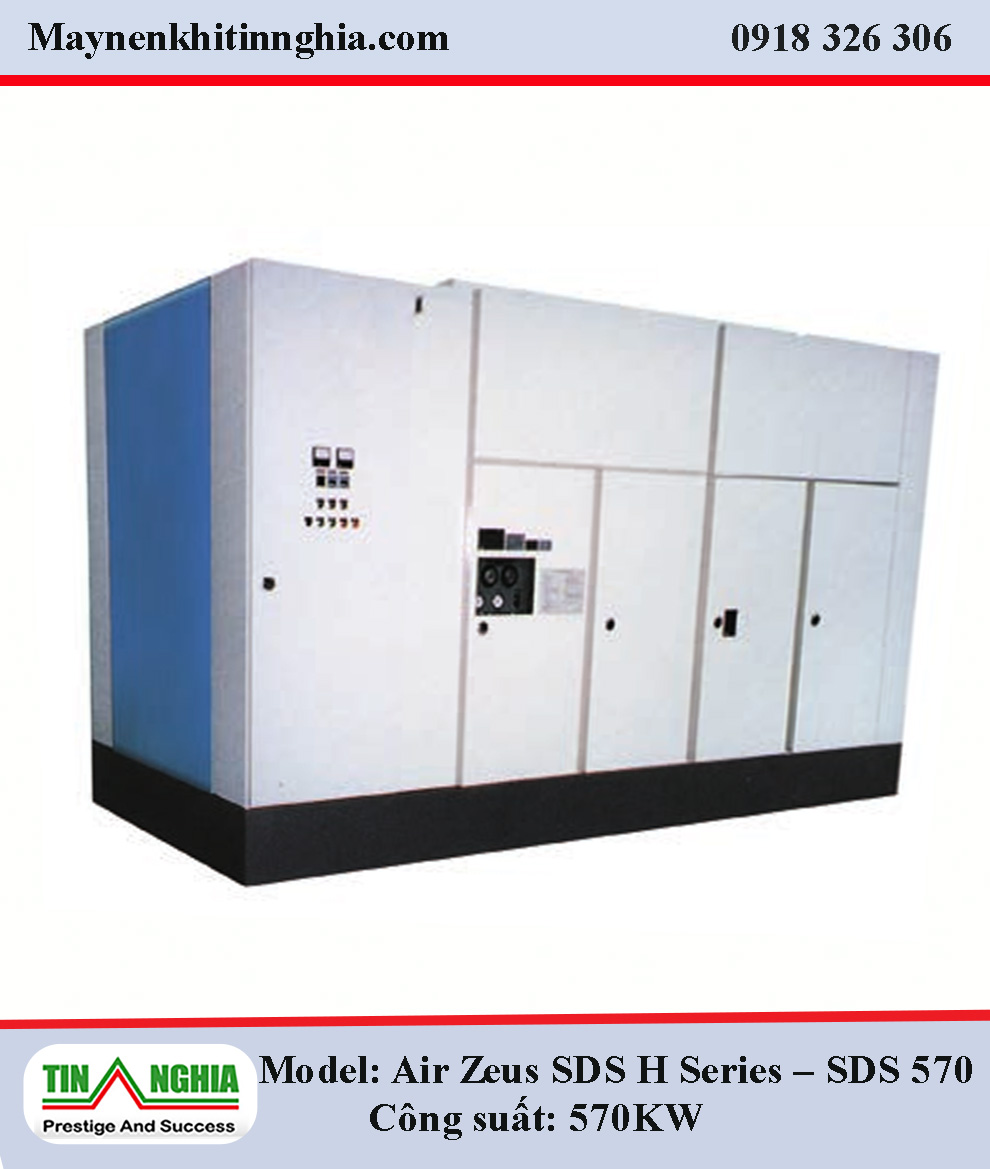 Air-Zeus-SDS-H-Series-SDS-570
