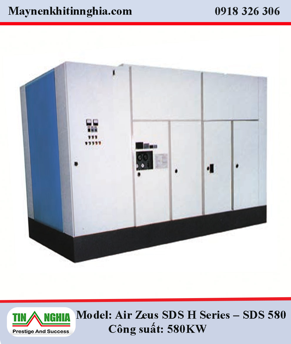 Air-Zeus-SDS-H-Series-SDS-580
