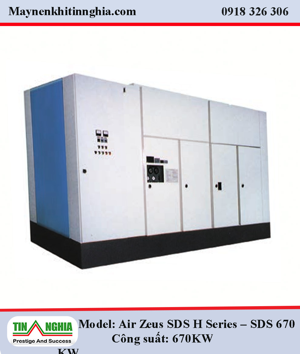 Air-Zeus-SDS-H-Series-SDS-670