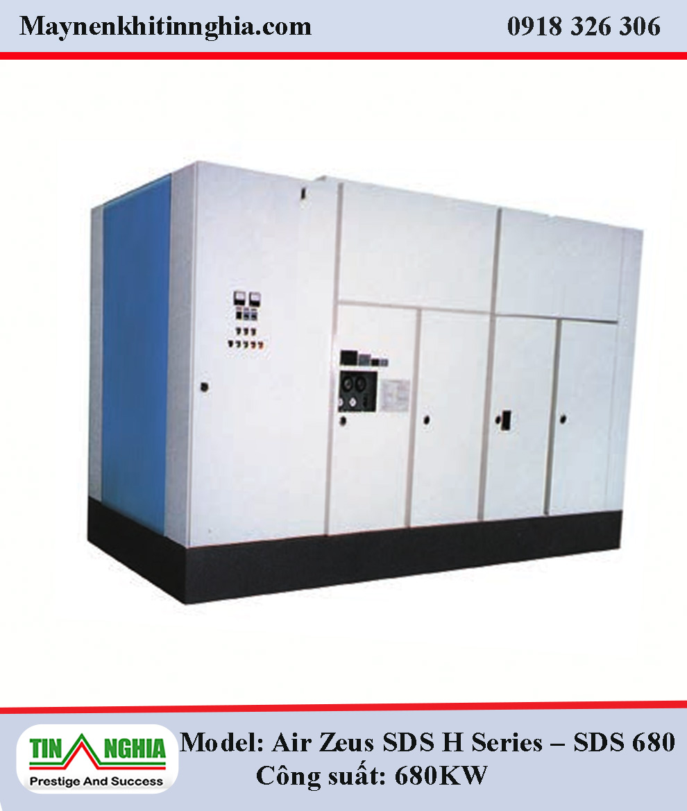 Air-Zeus-SDS-H-Series-SDS-680