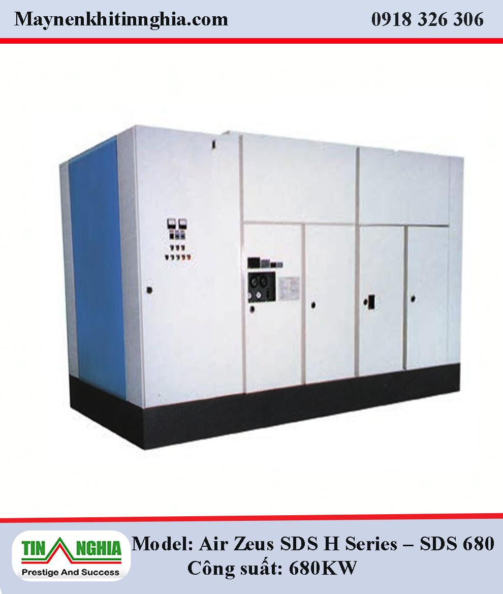 Air-Zeus-SDS-H-Series-SDS-680