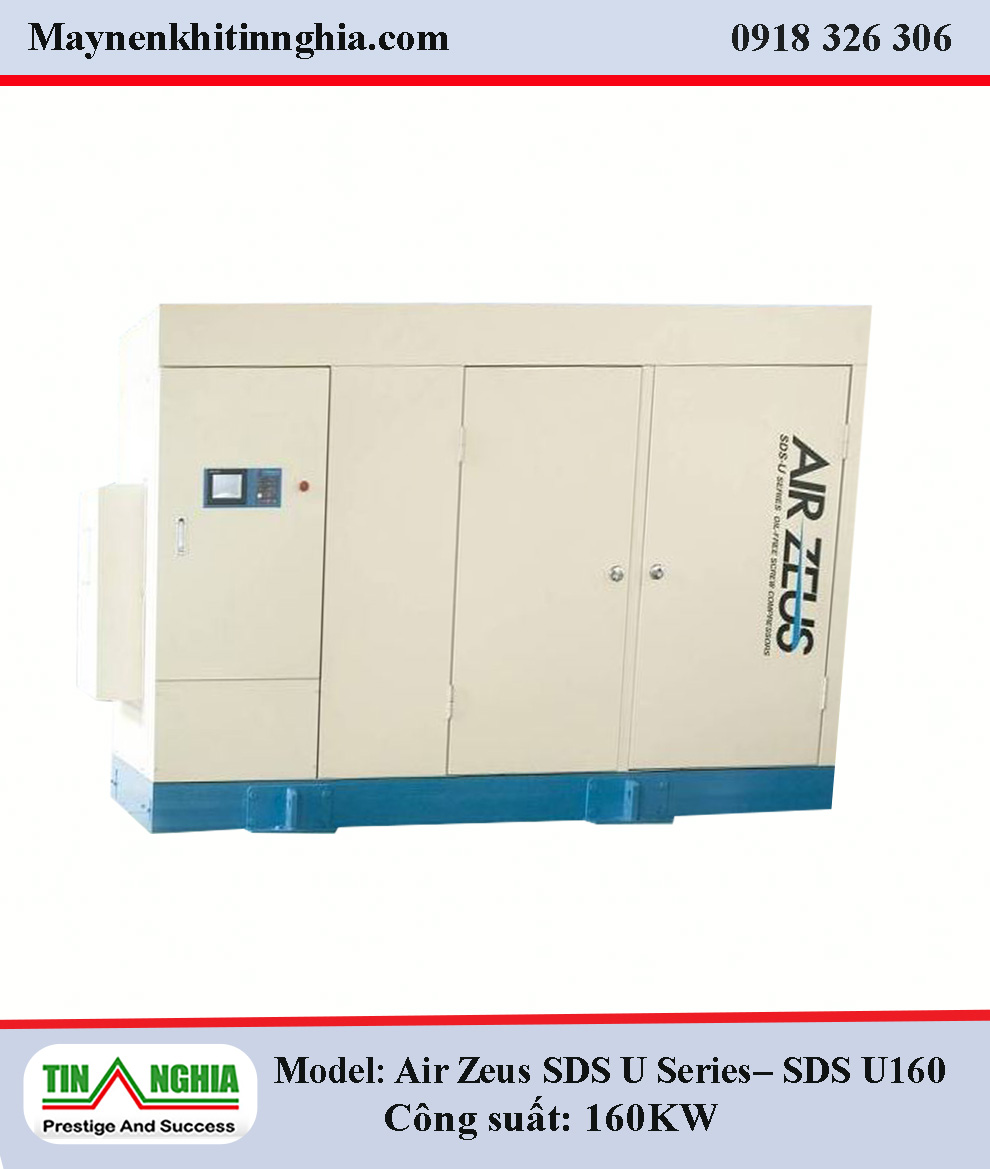 Air-Zeus-SDS-U-Series-–SDS-U160-1
