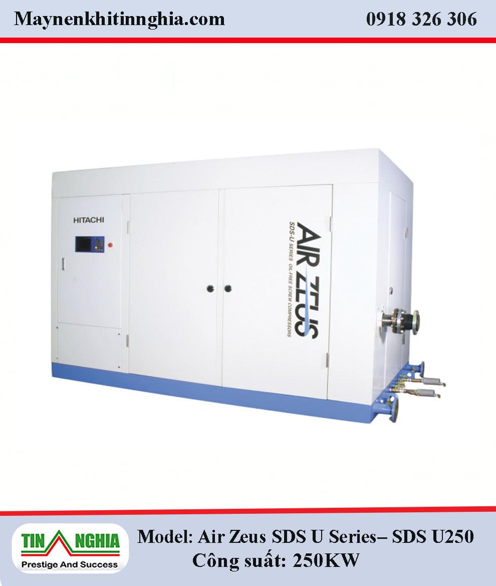 Air-Zeus-SDS-U-Series-SDS-250-2