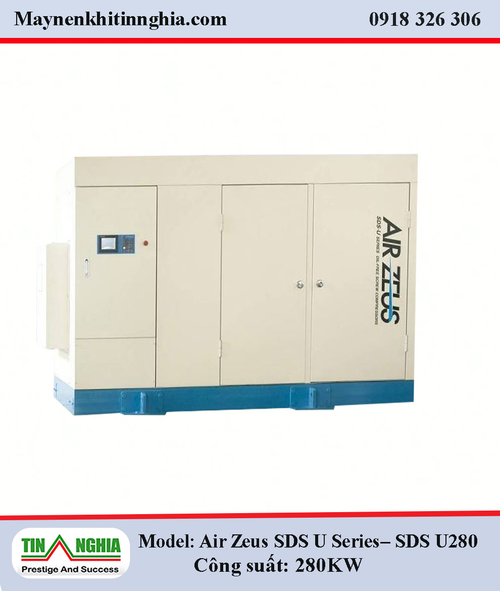 Air-Zeus-SDS-U-Series-SDS-280