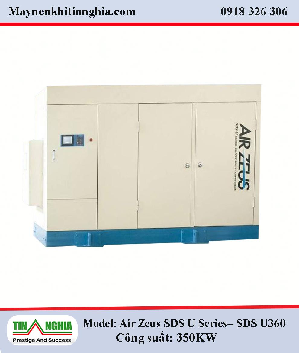 Air-Zeus-SDS-U-Series-SDS-360