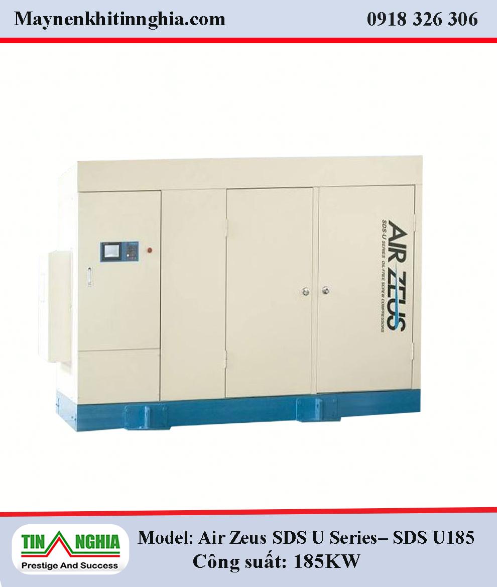 Air-Zeus-SDS-U-Series-SDS-U185