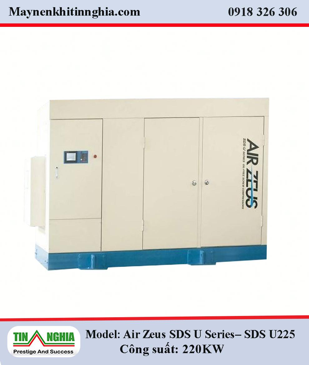 Air-Zeus-SDS-U-Series-SDS-U225