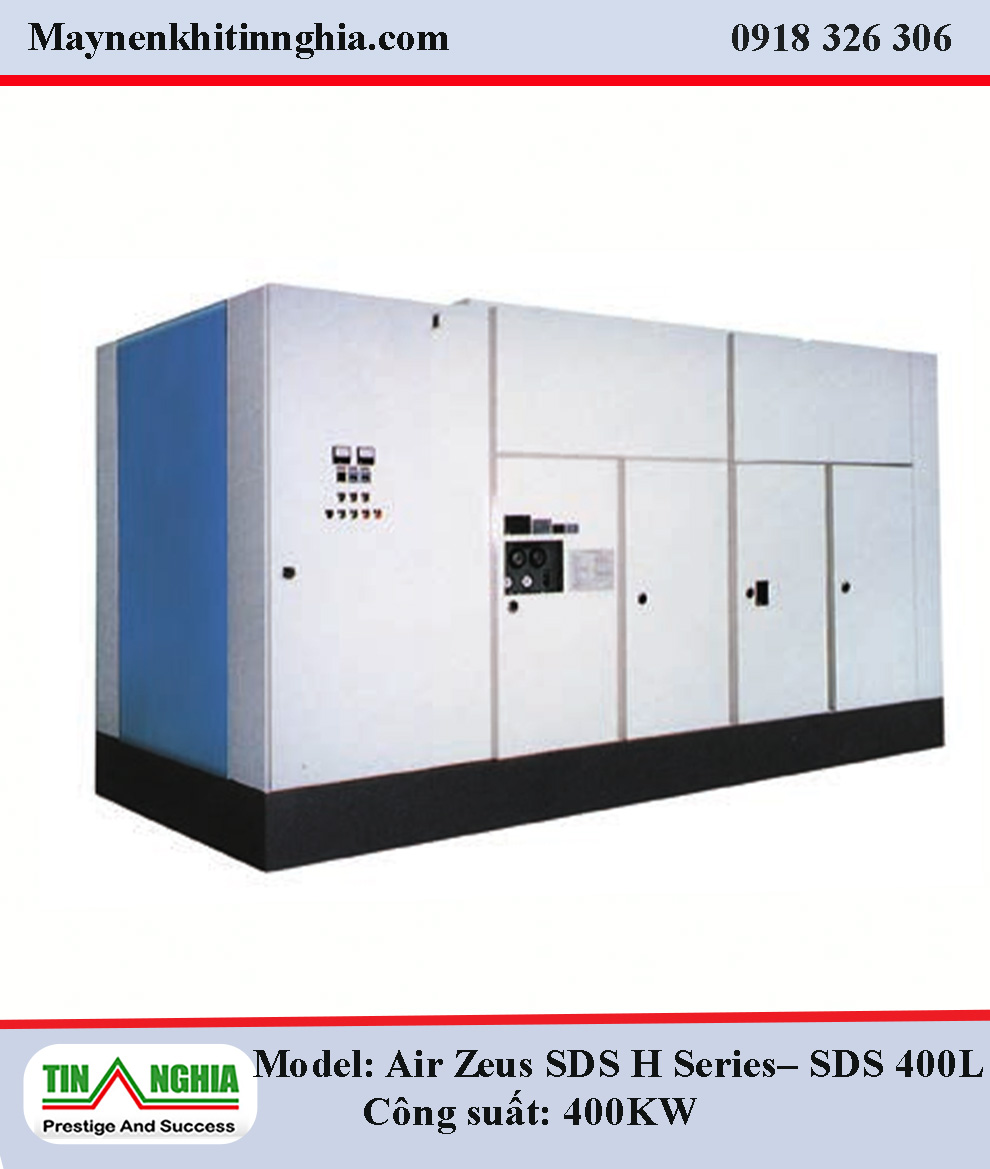 Air-Zeus-SDS-H-Series-SDS-400L