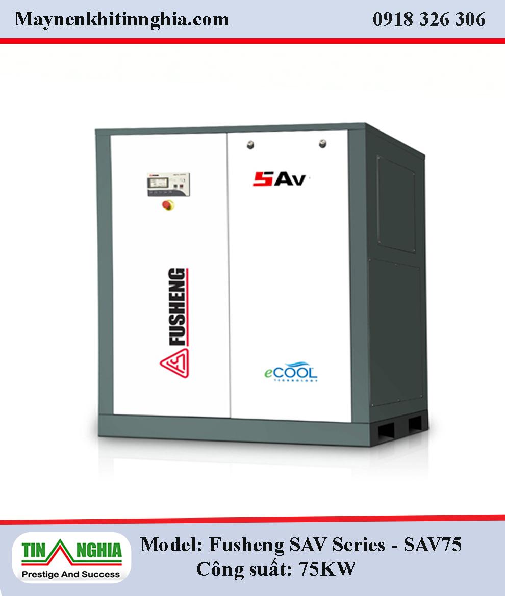 fusheng-SAV-Series-SAV75–75kw-truc-vit-co-dau-1