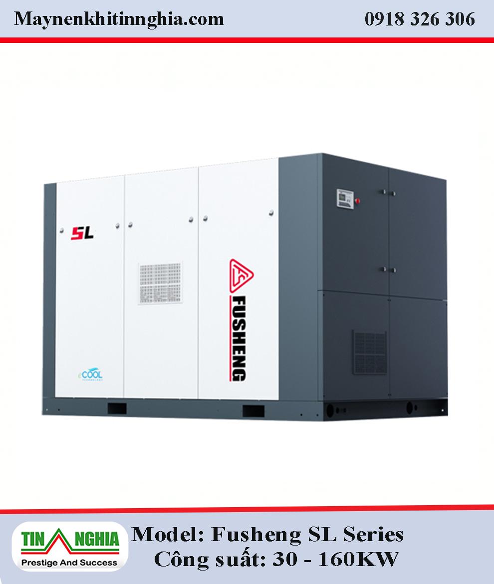 Fusheng-SL-Series-cong-suat-30-160kw-truc-vit-co-dau