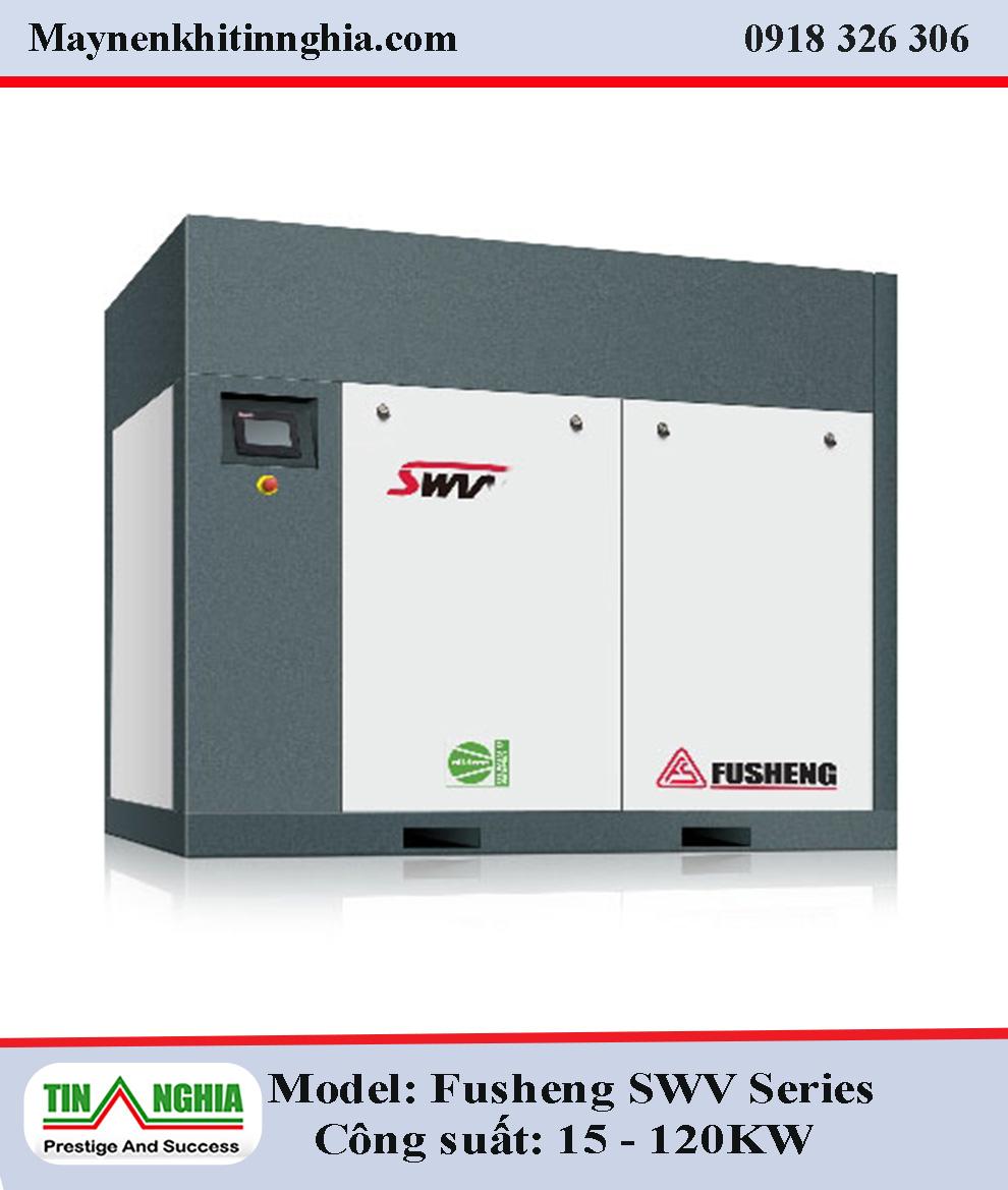 Fusheng-SWV-series-cong-suat-15-120kW-truc-vit-co-dau