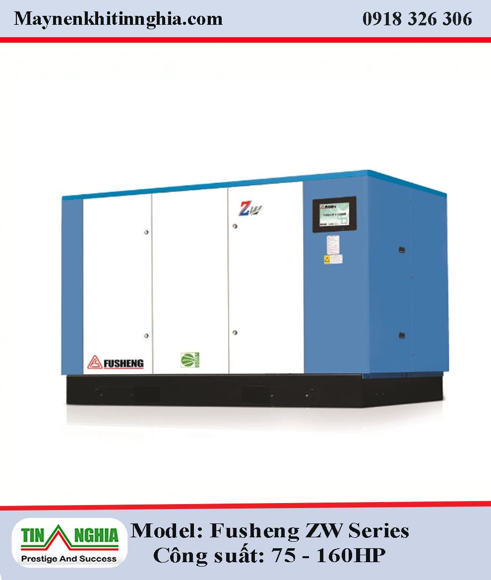 Fusheng-ZW-Series-cong-suat-75–160HP-truc-vit-co-dau