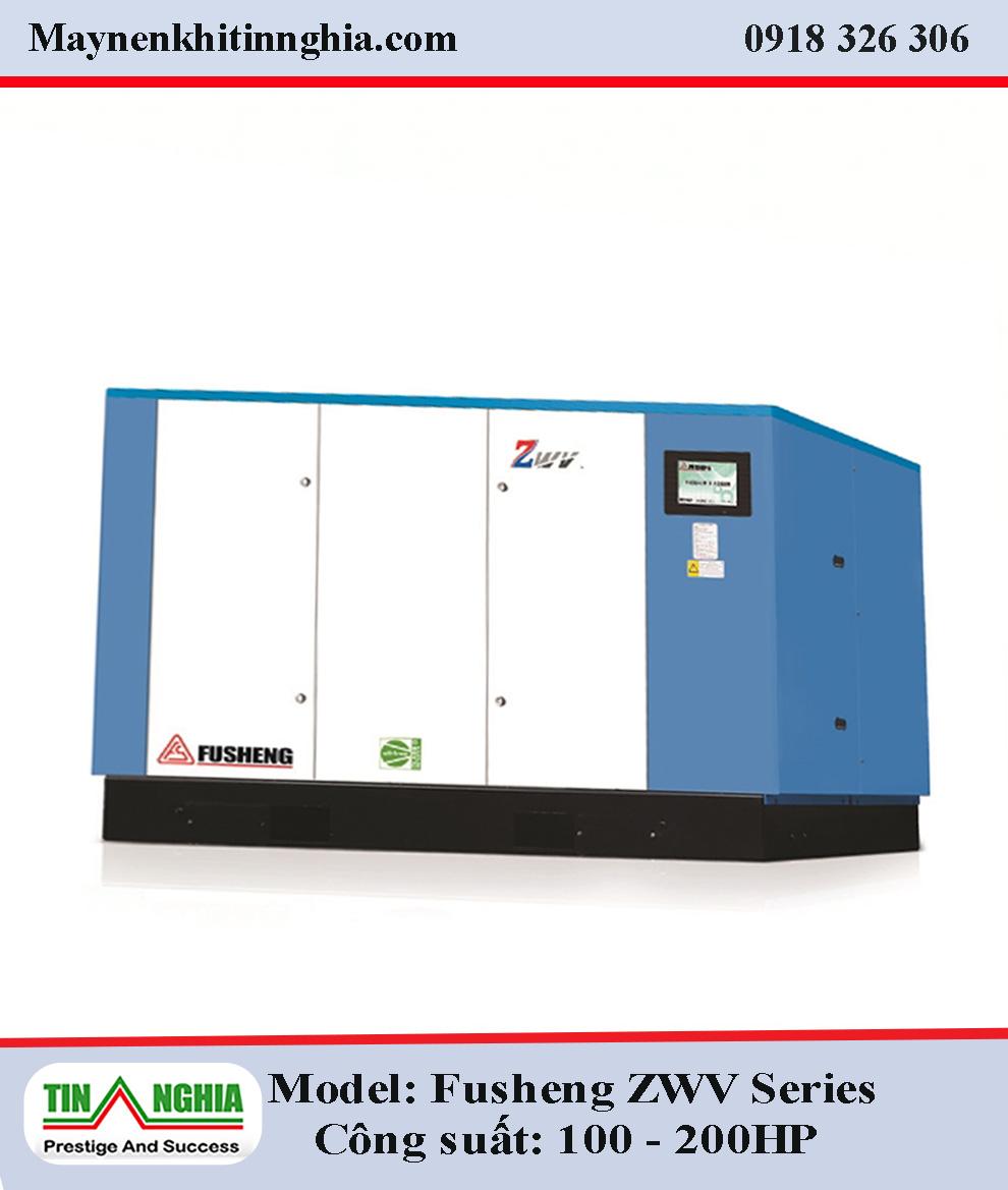 Fusheng-ZWV-Series-cong-suat-100-200HP-truc-vit-co-dau