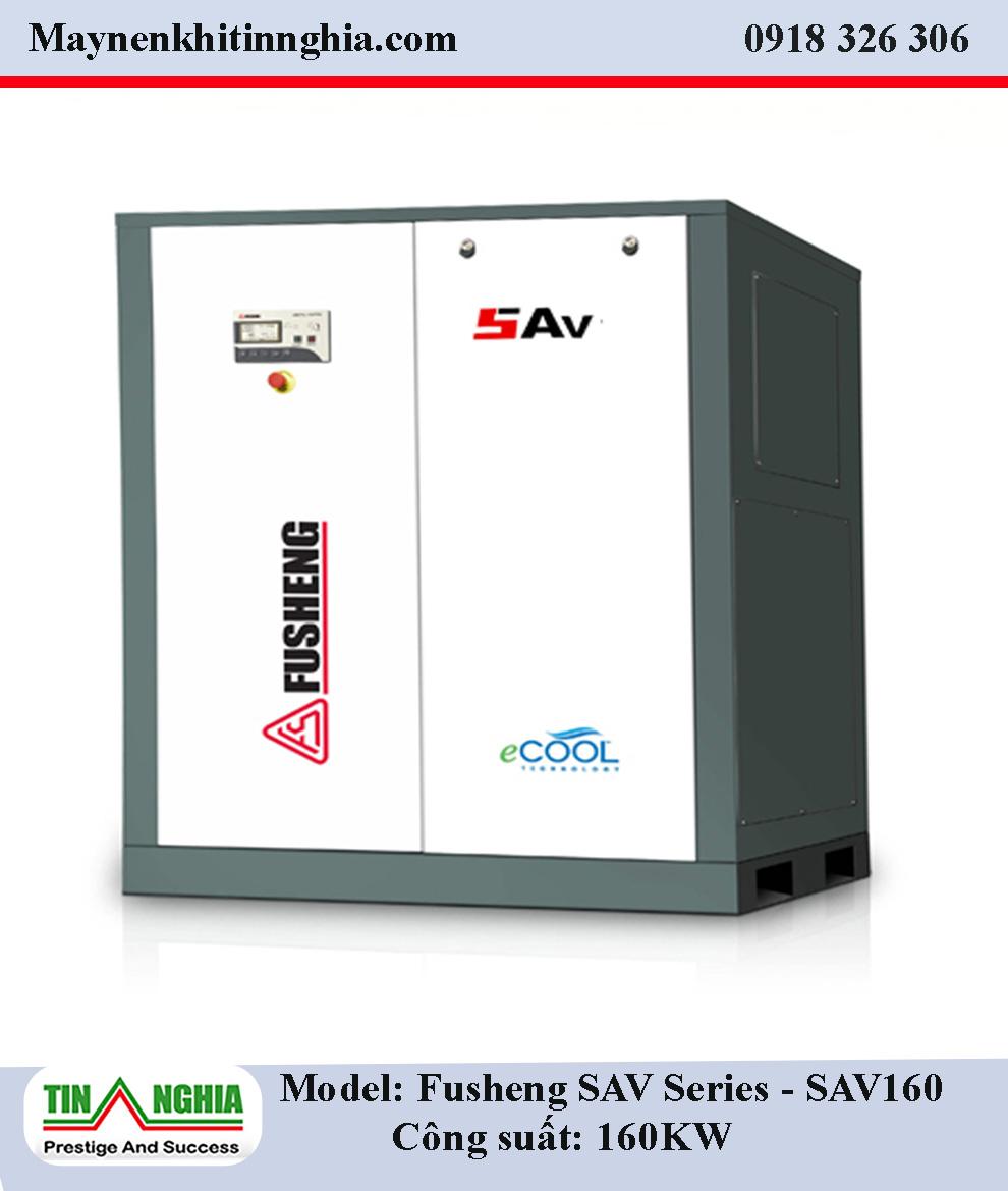 may-nen-khi-fusheng-screw-sav160-160kw-truc-vit-co-dau-1